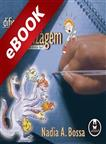 Dificuldades de Aprendizagem - eBook
