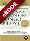 Investindo em Ações no Longo Prazo  - eBook