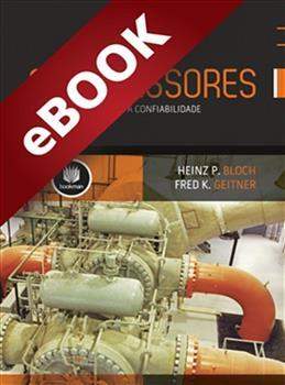 Compressores - eBook