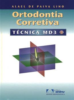 Ortodontia Corretiva