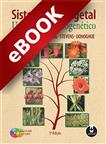 Sistemática Vegetal - eBook