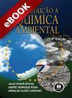 Introdução à Química Ambiental - 2.ed. - eBook