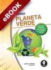 Nosso Planeta Verde - eBook