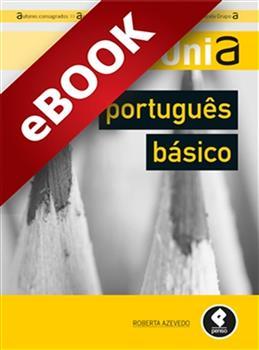 Português Básico - eBook
