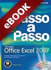 Microsoft Office Excel 2007 - eBook