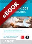 Casos Clínicos em Pediatria (Lange) - eBook
