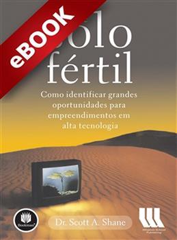 Sobre Solo Fértil - eBook