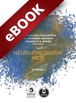 Neuropsicologia Hoje - eBook