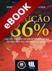 A Solução dos 86% - eBook