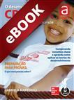 O Desenvolvimento da Criança - eBook