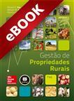 Gestão de Propriedades Rurais  - eBook