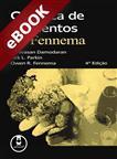 Química de alimentos de Fennema - eBook