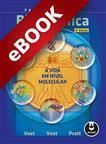 Fundamentos de Bioquímica  - eBook