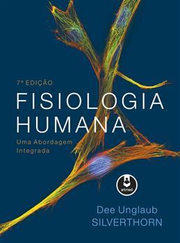 Fisiologia Humana - eBook