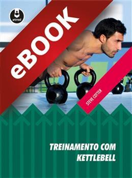 Treinamento com Kettlebell - eBook