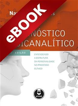 Diagnóstico Psicanalítico - eBook