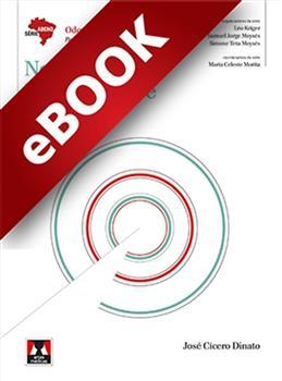 Noções de Prótese sobre Implante - eBook