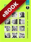 Filósofos Modernos - eBook