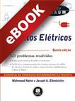 Circuitos Elétricos - eBook