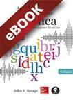 Aprender a Ler e a Escrever a partir da Fônica  - eBook