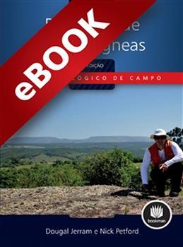 Descrição de Rochas Ígneas - eBook
