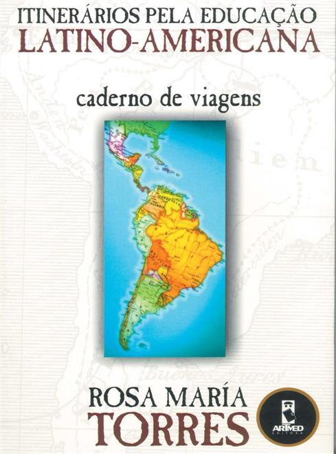 itinerários pela educação latino-americana