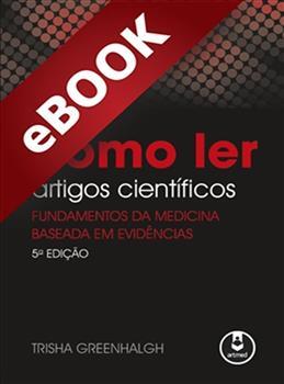 Como Ler Artigos Científicos - eBook