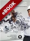 Uma Revolução na Produtividade - eBook