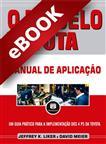 O Modelo Toyota - Manual de Aplicação - eBook