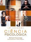 Ciência Psicológica - eBook