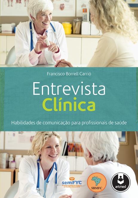 entrevista clínica