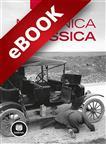 Mecânica Clássica - eBook