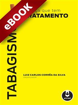 Tabagismo - eBook