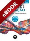 Design de Interação - eBook