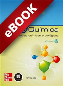 Físico-Química - Vol.2 - eBook
