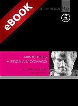 Aristóteles - eBook