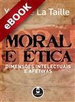 Moral e Ética - eBook