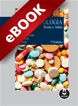 Farmacologia - eBook