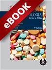 Farmacologia - eBook