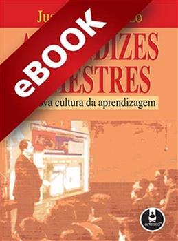Aprendizes e Mestres - eBook