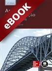 Análise para Administração Financeira - eBook