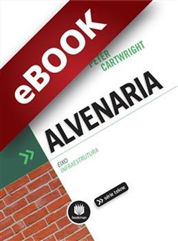 Alvenaria - eBook