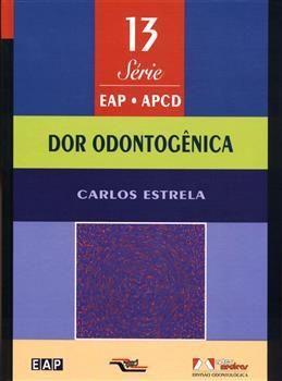 Dor Odontogênica - Vol. 13