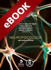 Neuropsicologia - eBook