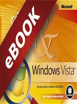 EB - WINDOWS VISTA RAPIDO & FACIL