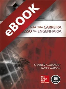 Habilidades para uma Carreira de Sucesso na Engenharia - eBook