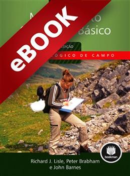 Mapeamento Geológico Básico - eBook