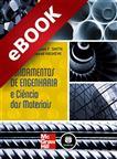 Fundamentos de Engenharia e Ciência dos Materiais - eBook