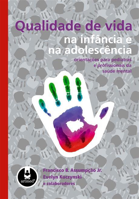 qualidade de vida na infância e na adolescência