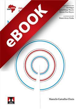 Materiais Dentários - eBook